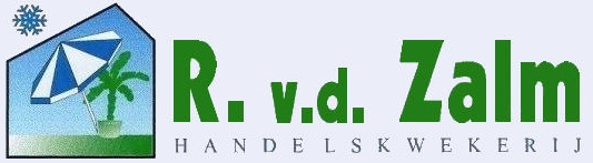 logo richardvdzalm